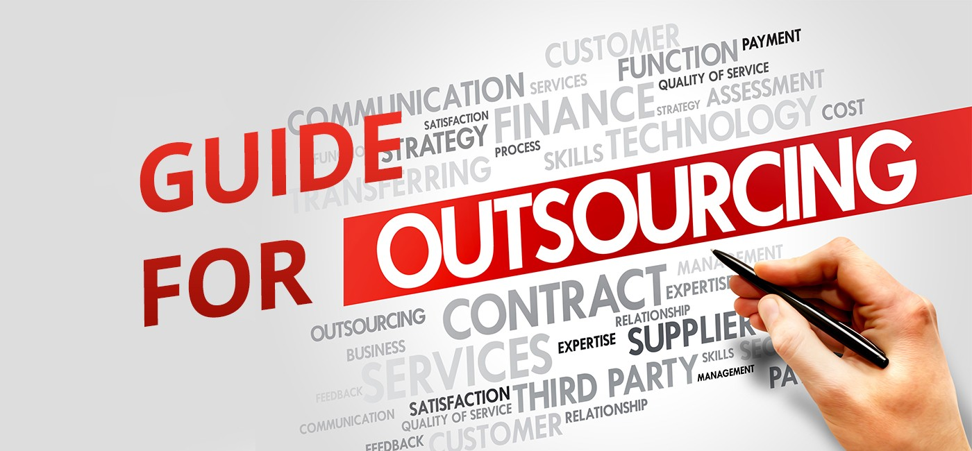 Best Online Outsourcing Websites