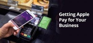 getting-apple-pay-for-your-business-v3