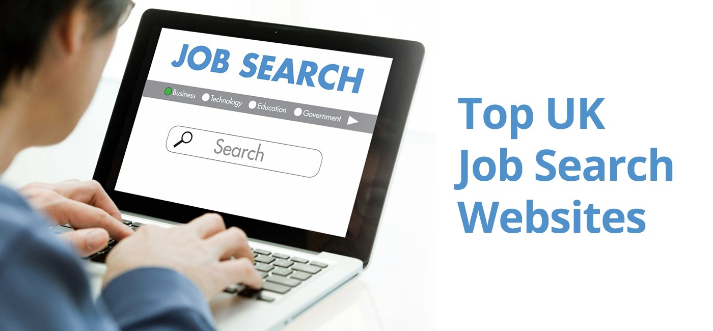 Top 10 Best Websites For Jobs - thebalancecareers.com