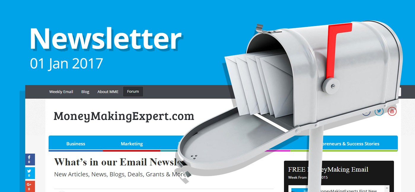 whats-in-our-email-newsletter